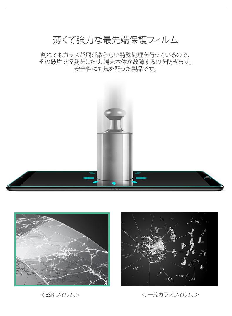 日本製旭硝子素材