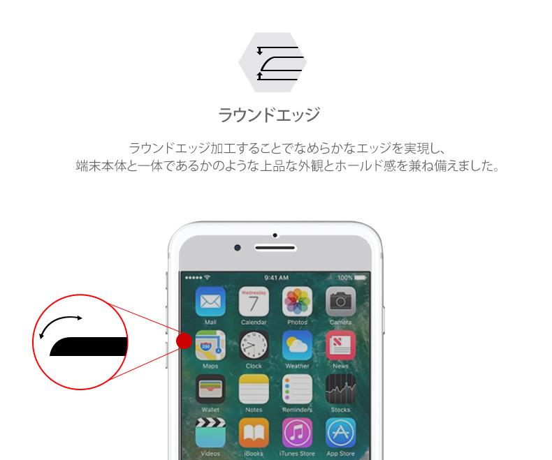 商品詳細-iPhone7Plusアクセサリー