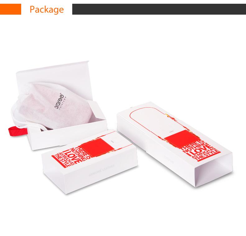 商品詳細2 iPhone5/5s ケースiT-BAG Compact(アイティーバッグ コンパクト)※対応機種:iPhone5/5s, Galaxy S3/S4, nexus, Opimus G2