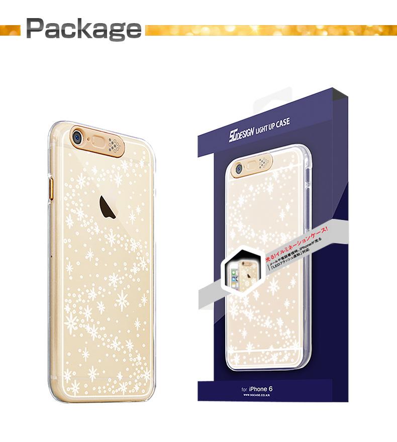 商品詳細-iPhone6plusケース専用ケース