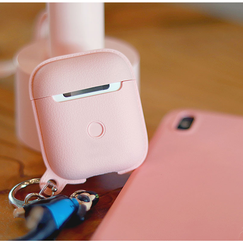 AirPods Case POPS <Wireless Charging Case専用>