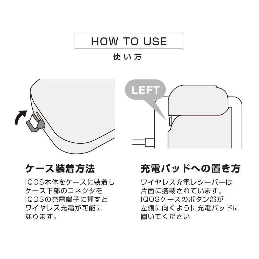 シンプルなデザイン
