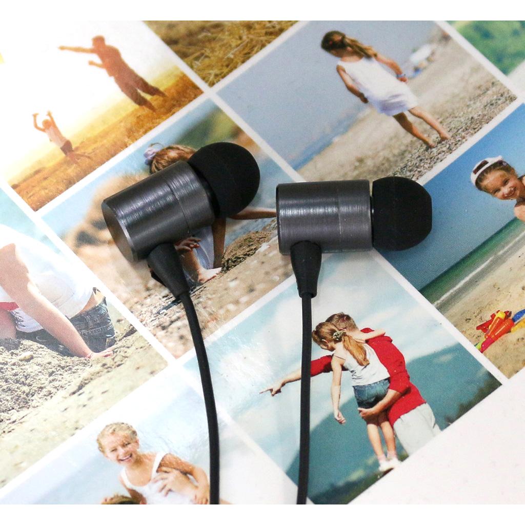 再生周波数帯域が5Hz-70kHzなので、ハイレゾ音源にも対応し豊かな高音質