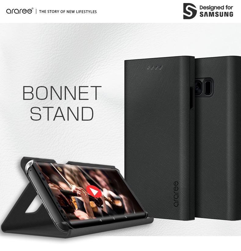 Galaxy S9 ケース Galaxy S9+ ケース Galaxy S8 ケース 手帳型