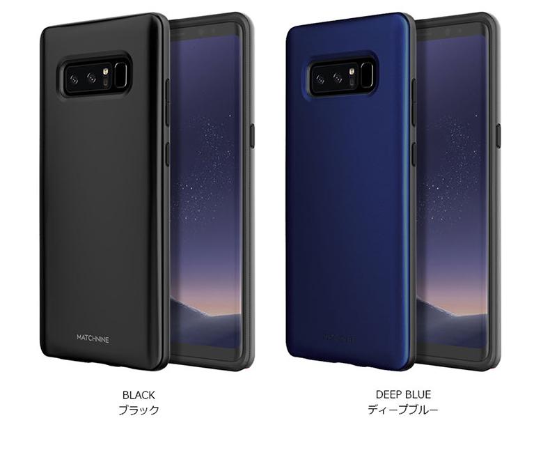 Galaxy Note8
