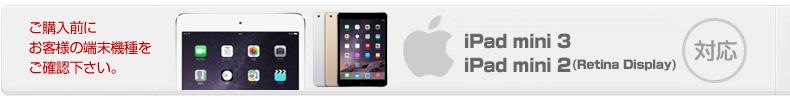対応機種-iPhone6Plus専用ケース