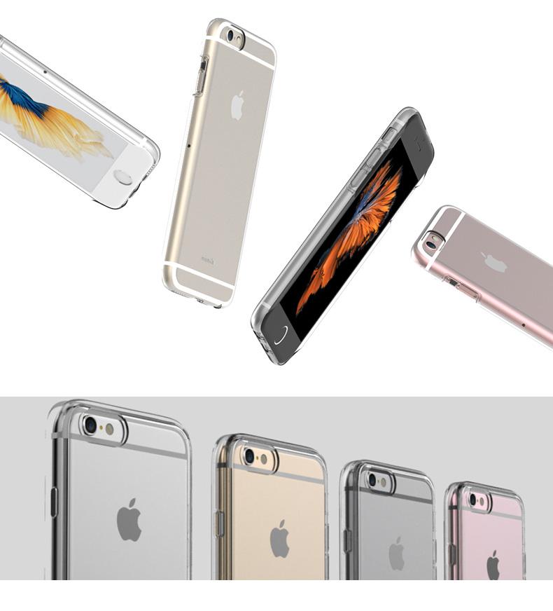 商品詳細-iPhone 6s Plus/6 Plus ケース