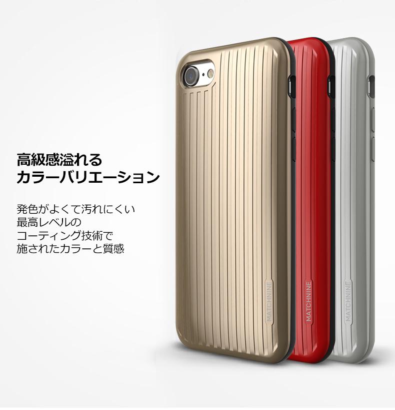 立体感のある3Dパターンデザイン