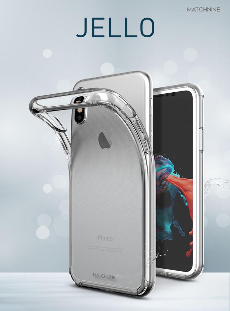 iPhone ケース