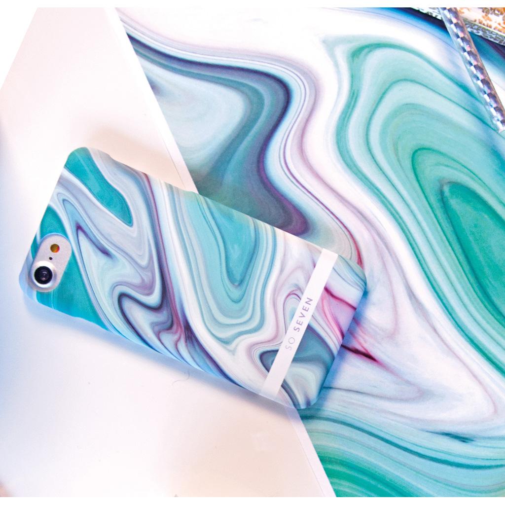 iPhone X アイフォン カバー