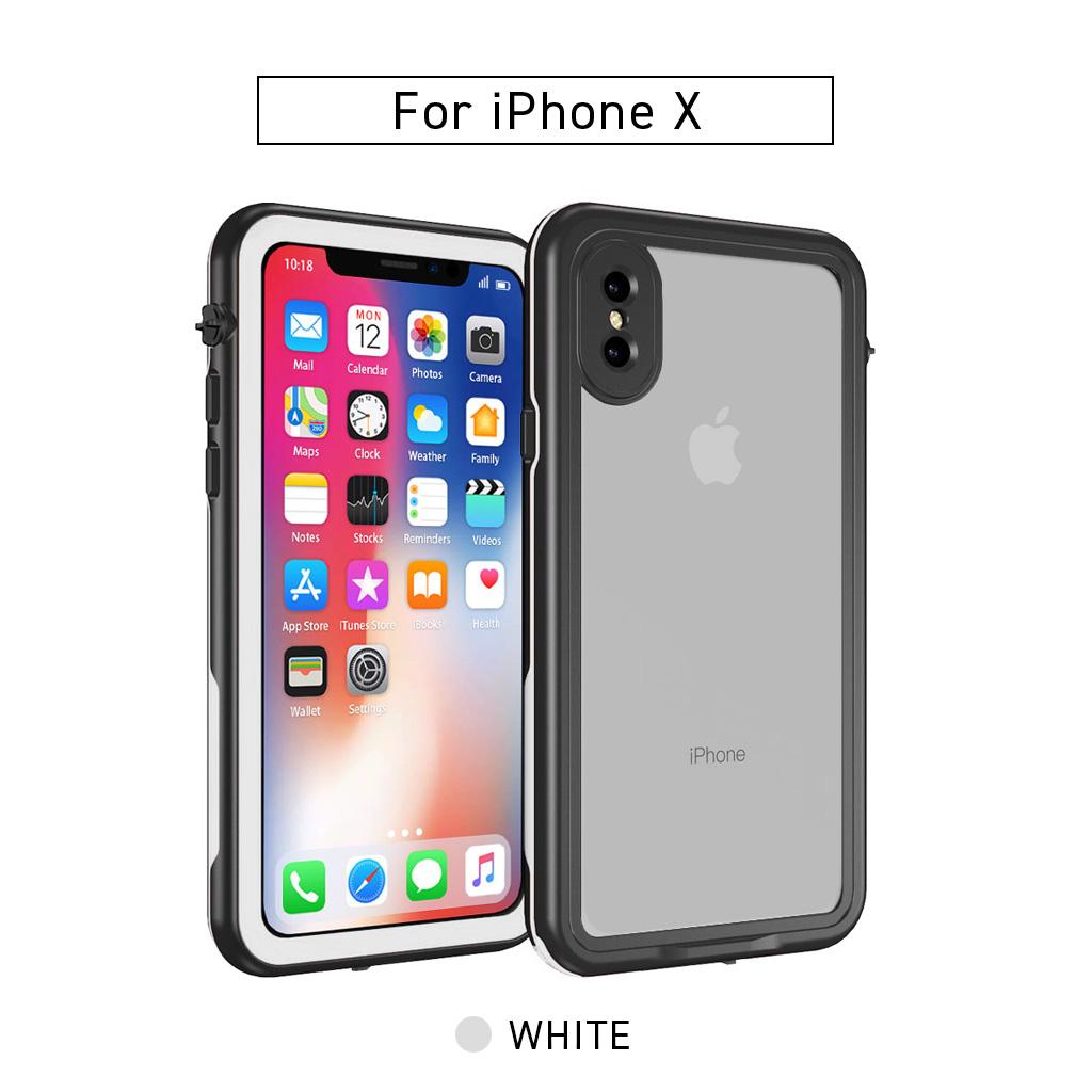タッチ可能 iPhone X 専用
