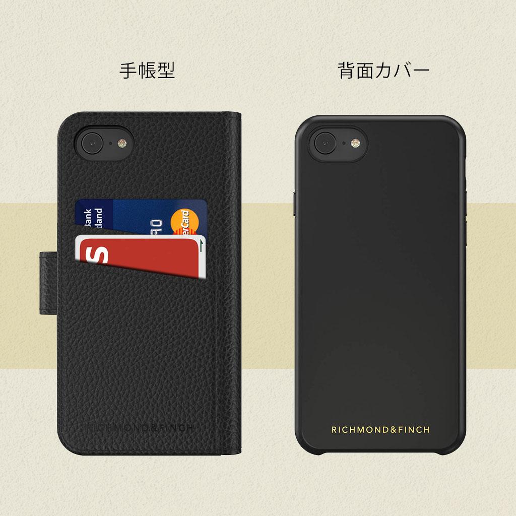 iphone第2世代