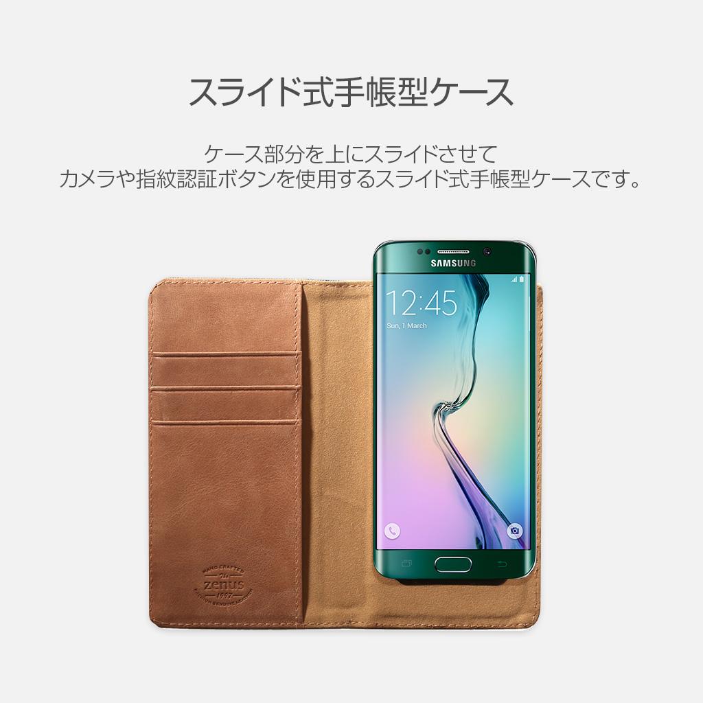 豊富な収納ポケットを装備、財布として使える